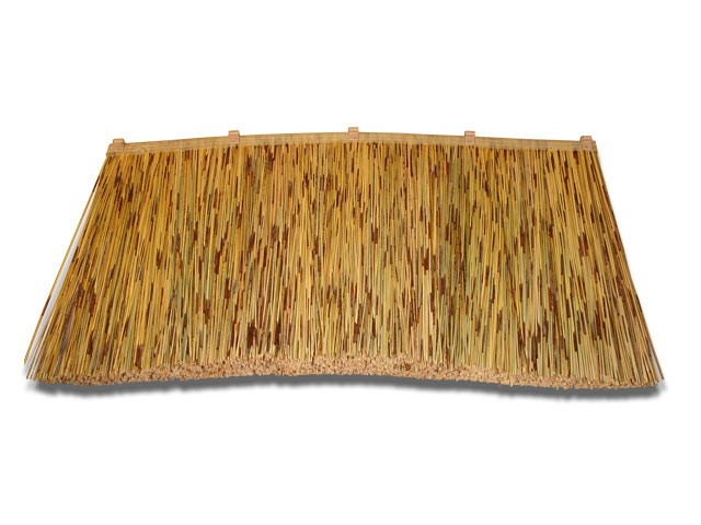Cape Reed Thatch Tiles The Lapa Company Thatched