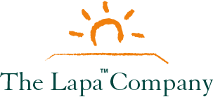 The Lapa Company