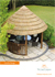 thatched gazebo brochure