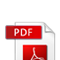 pdf specifications